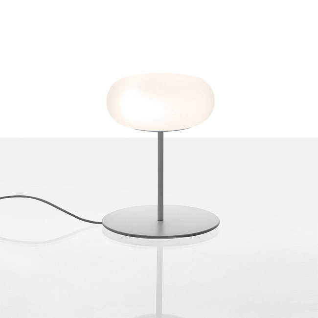 [Artemide/아르떼미데] Itka 20 Table Stem