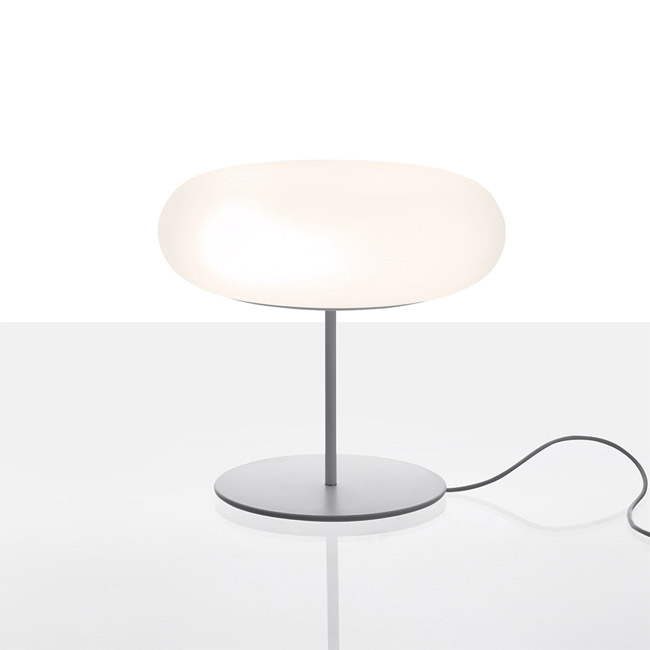 [Artemide/아르떼미데] Itka 35 Table Stem