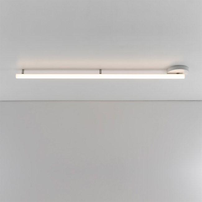 [Artemide/아르떼미데] Alphabet of light linear 180 wall/ceiling