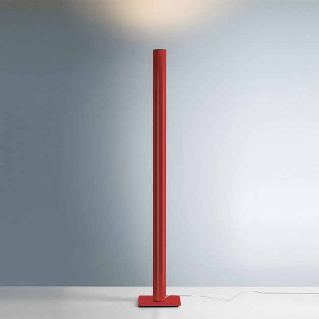 [Artemide/아르떼미데] Ilio - Rubin Red - 2700K - App Compatible