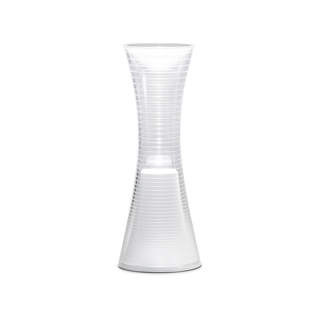 [Artemide/아르떼미데] Come together - 2700K - White